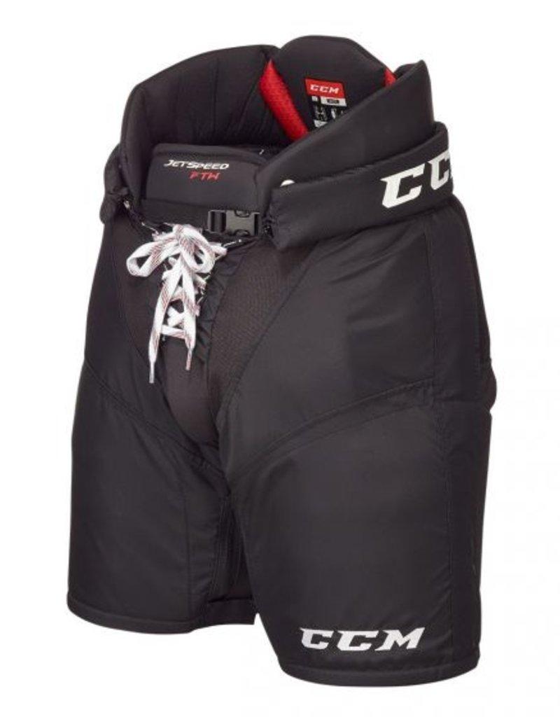 CCM HOCKEY CCM Jetspeed FTW Women's Hockey Pants