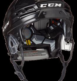 CCM HOCKEY CCM Tacks 910 Hockey Helmet