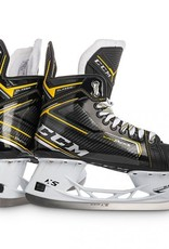 CCM HOCKEY CCM SKCLAS INT-JR