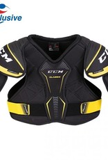CCM HOCKEY CCM SPCLAS TAC JR