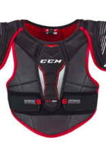 CCM HOCKEY CCM JS SP350 JR