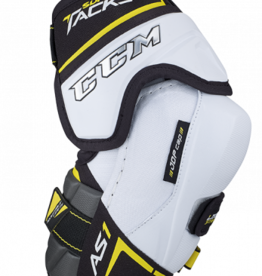 CCM HOCKEY CCM EPAS1 JR