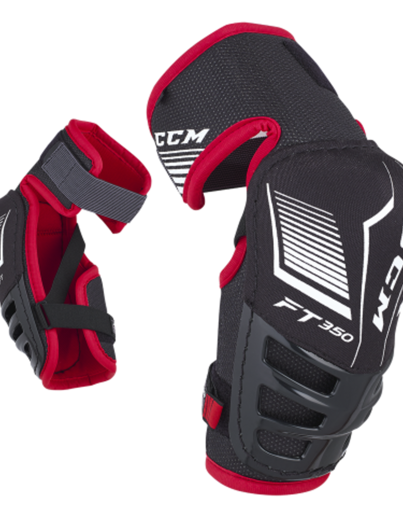 CCM HOCKEY CCM JS EP350 JR