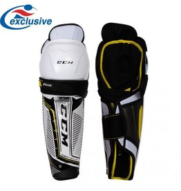 CCM HOCKEY CCM SGCLAP TAC JR