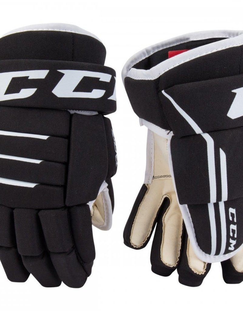 CCM HOCKEY CCM HG4R2 JR