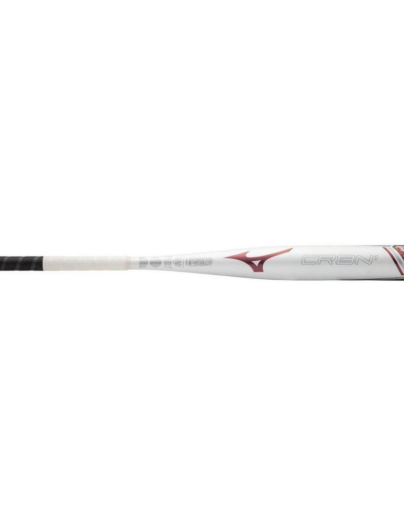 MIZUNO 2021 Mizuno F21 CRBN1 -13 Fastpitch Softball Bat