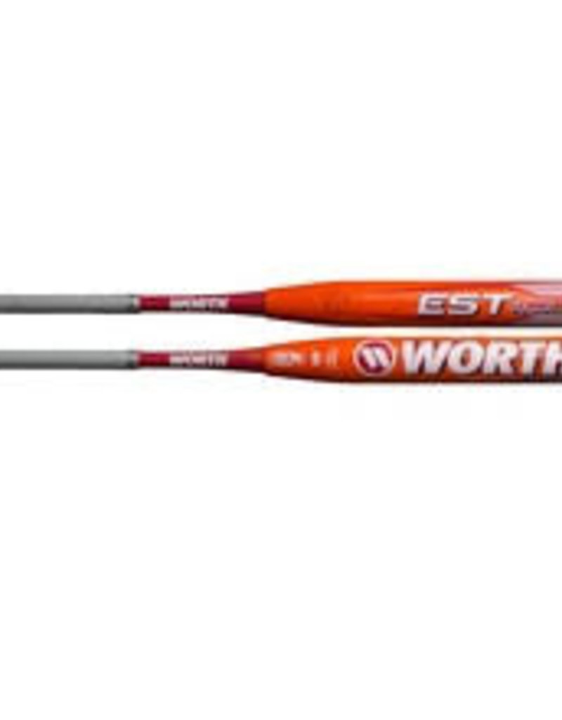 RAWLINGS WORTH WE19BU EST COMP BAL '19