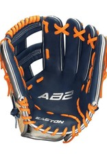 EASTON PRO RS BREGMAN PRD32AB