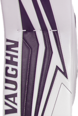VAUGHN VAUGHN V9 JR BLOCK