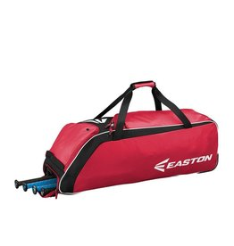 EASTON E510W