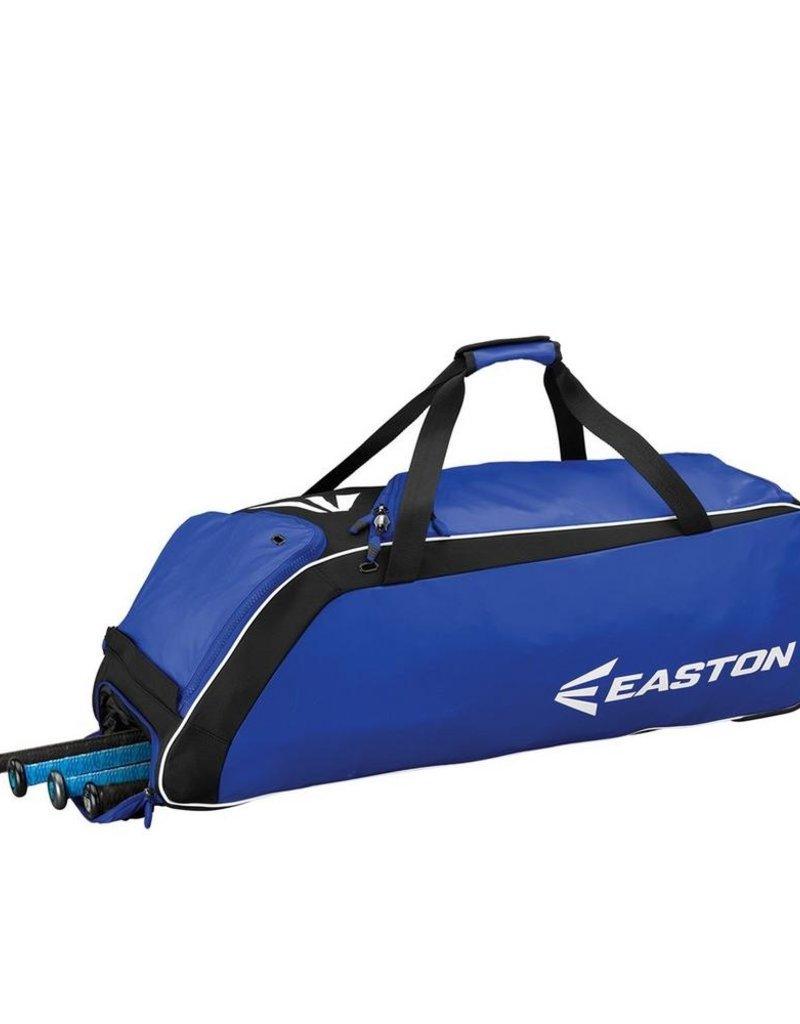 EASTON Easton e510w Wheeled Equipment Bag