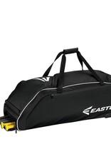 EASTON E610W