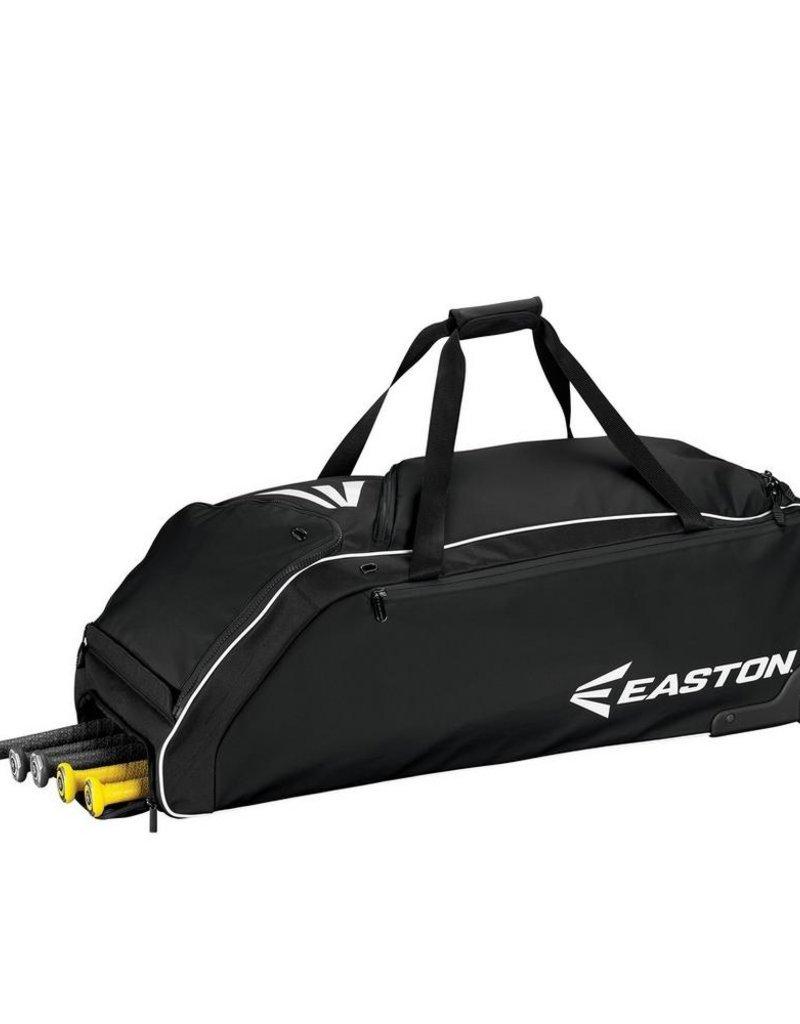 EASTON Easton E610w Wheeled Bag
