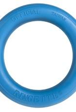 RINGETTE RING - BLUE