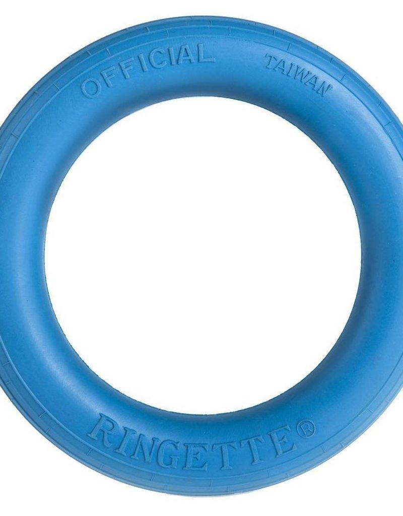 NORTHERN AMEREX RINGETTE RING - BLUE