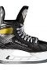 Bauer Hockey BAUER IGNITE PRO+ IN 20