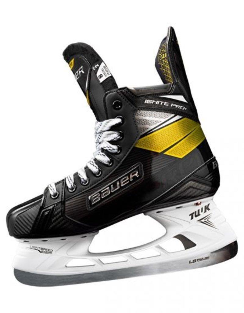 Bauer Hockey BAUER IGNITE PRO+ JR 20