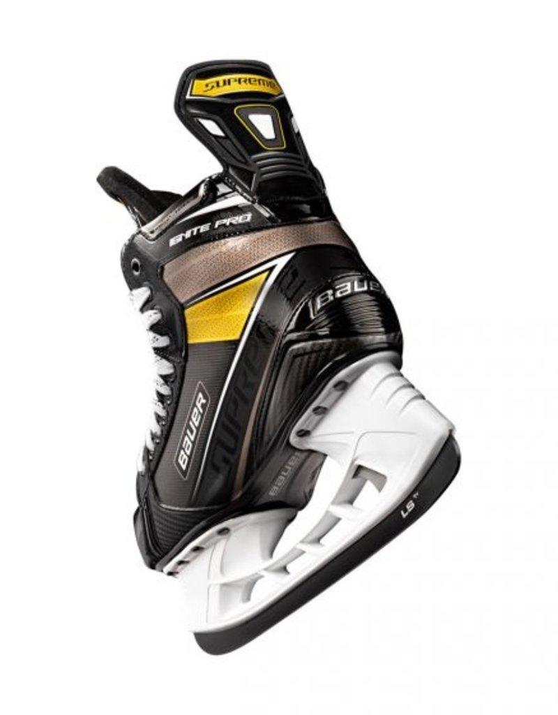 Bauer Hockey BAUER IGNITE PRO SR 20