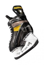 Bauer Hockey BAUER IGNITE PRO INT 20