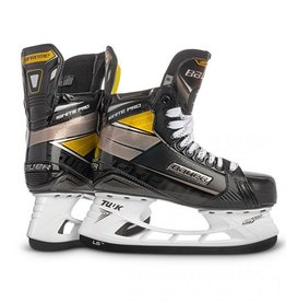 Bauer Hockey BAUER IGNITE PRO JR 20