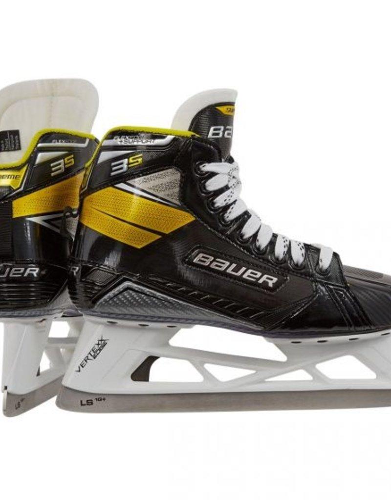 Bauer Hockey BAUER 3S JR GOAL
