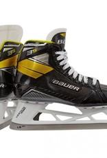 Bauer Hockey BAUER 3S GOAL SR