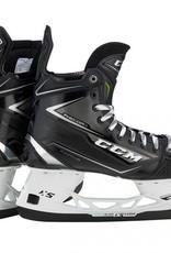 CCM CCM Ribcor 80K Hockey Skates - Junior