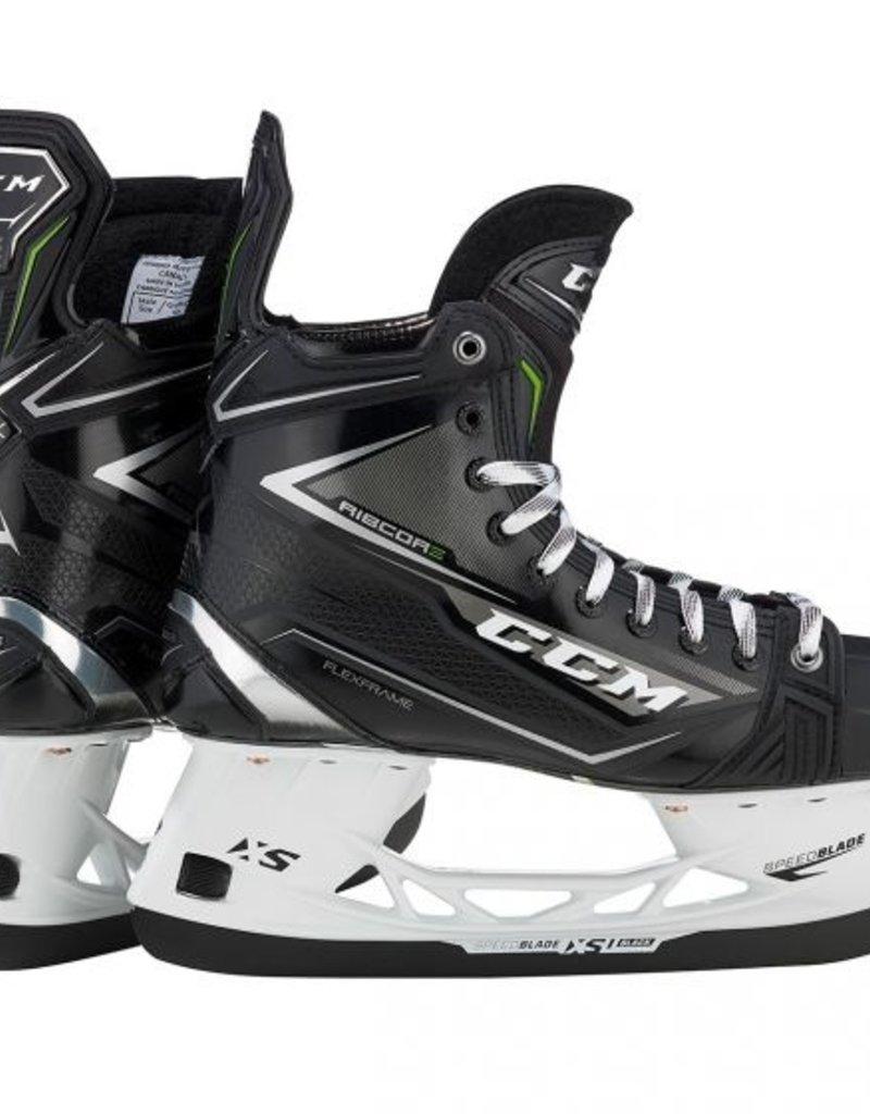 CCM HOCKEY CCM Ribcor 80K Hockey Skates - Senior