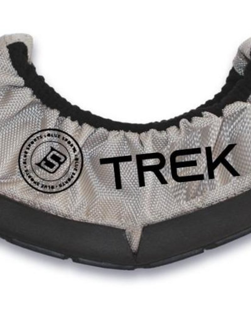 TREK NG SKATE GUARD