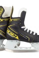 CCM HOCKEY CCM Tacks 9350 Youth Hockey Skate