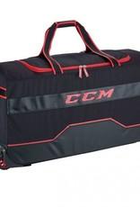 CCM HOCKEY CCM 370 Player Basic Wheeled Bag