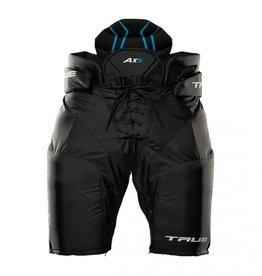 TRUE True AX5 Junior Hockey Pants