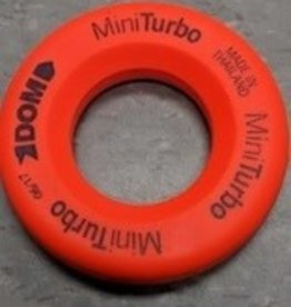 MINI TURBO PRACT RING