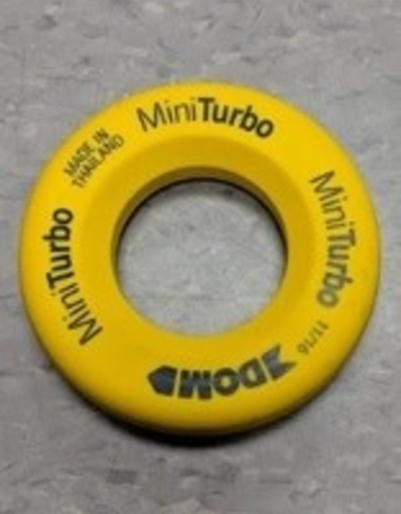 MINI TURBO PRACT RING