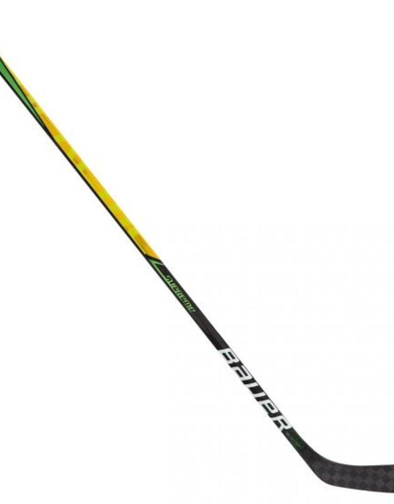 Bauer Hockey BAUER ULTRASONIC SR