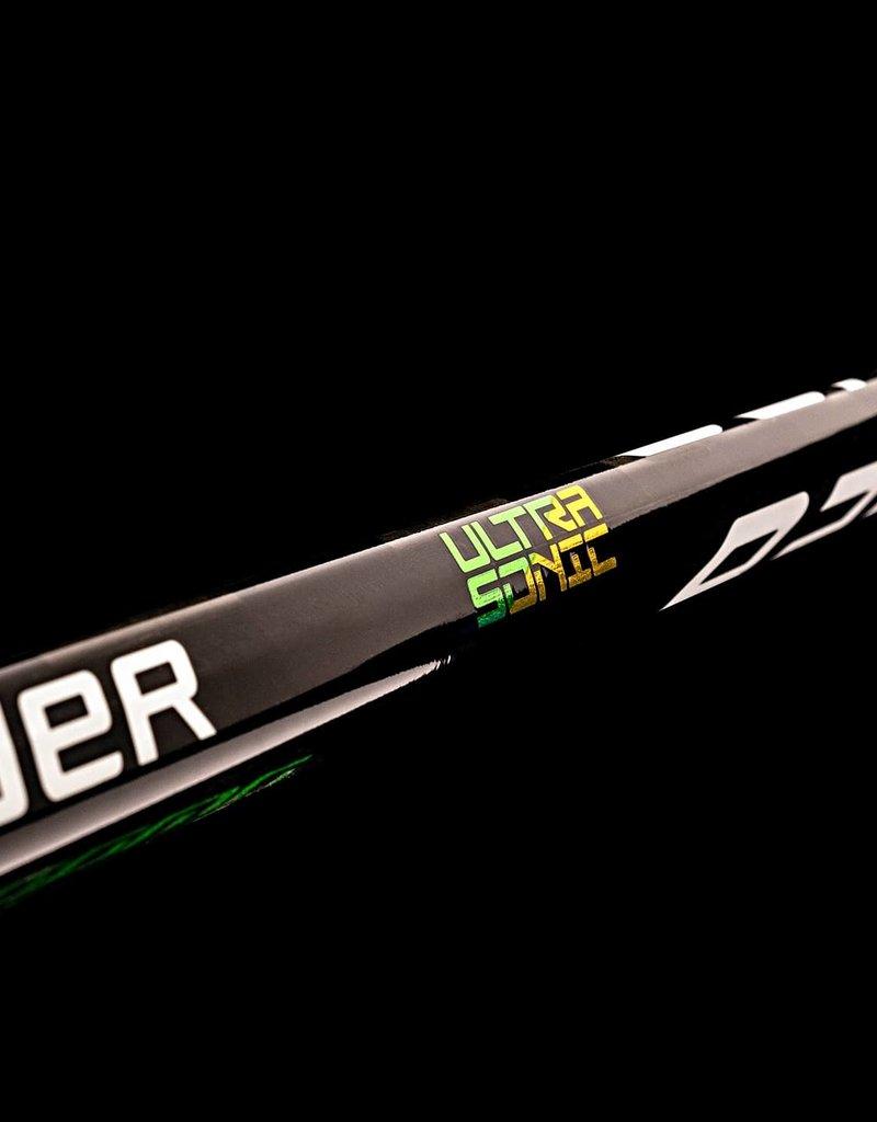 Bauer Hockey BAUER ULTRASONIC JR