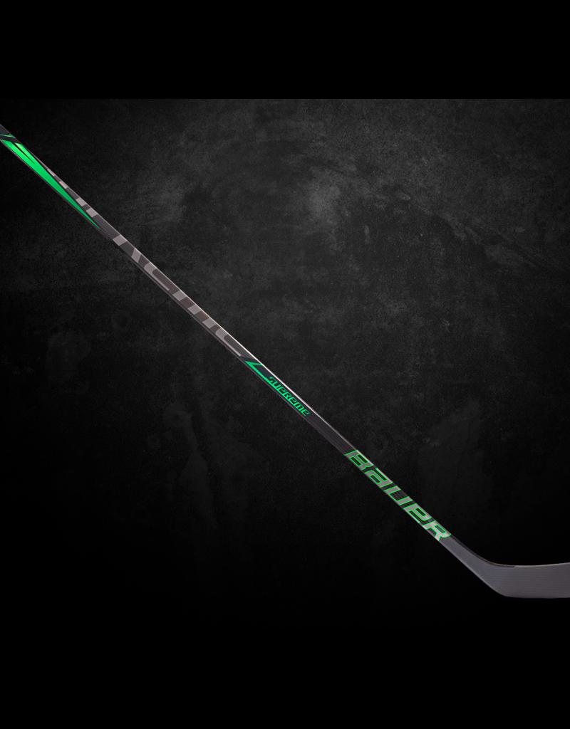 Bauer Hockey BAUER S20 IGNITE PRO+ IN