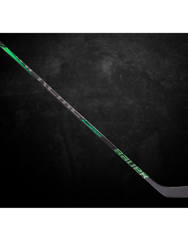 Bauer Hockey BAUER S20 IGNITE PRO+ SR