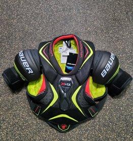 Bauer Hockey S20 VAP XLTX PRO+ SP JR