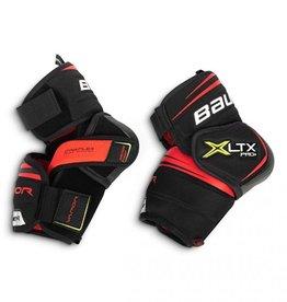 Bauer Hockey S20 VAP XLTX PRO+ EP JR