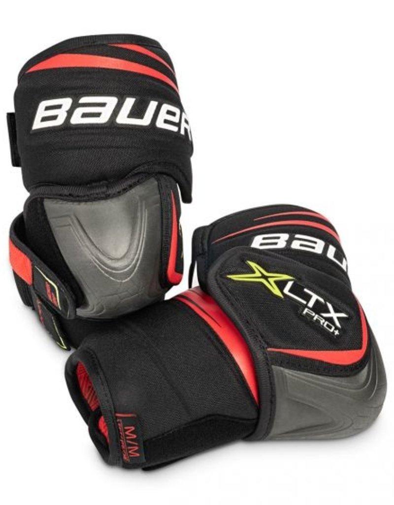 Bauer Hockey S20 VAP XLTX PRO + EP SR