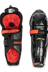 Bauer Hockey Vapor XLTX Pro+ Shin Guard - Senior