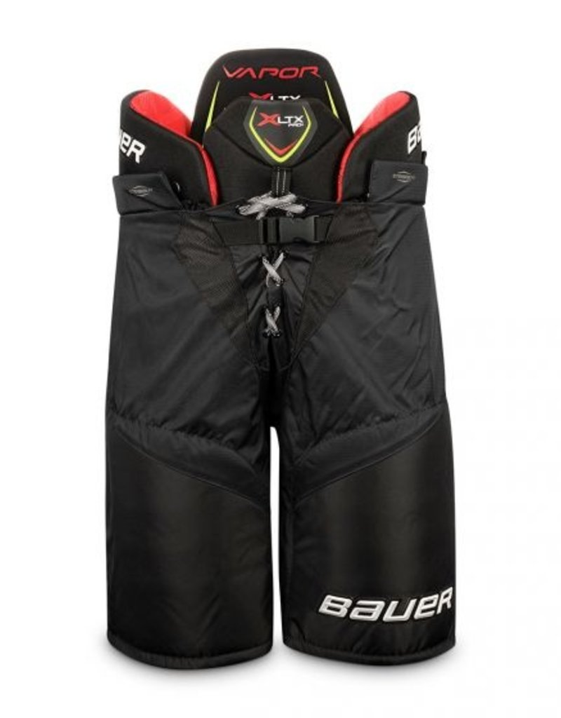Bauer Hockey S20 VAP XLTX PRO+ HP JR