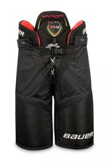 Bauer Hockey S20 VAP XLTX PRO+ HP SR