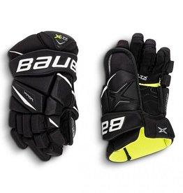 Bauer Hockey Vapor XLTX Pro+ Hockey Gloves - Senior