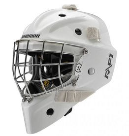 WARRIOR WARRIOR RIT F1 JR PL MASK