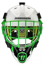 WARRIOR WARRIOR RIT F1 YTH MASK