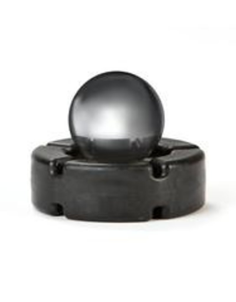 SNIPERS EDGE SE MUSCLE PUCK & BALL SET