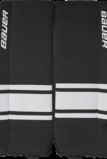 Bauer Hockey Bauer GSX Senior Goalie Leg Pads