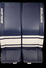 Bauer Hockey BAUER GSX INT PADS